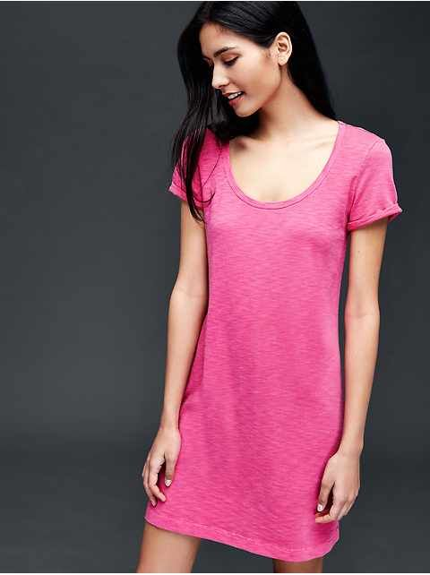 98712e8838cf stable quality e999d 68b0b summer tops and t shirt for girls by top ...