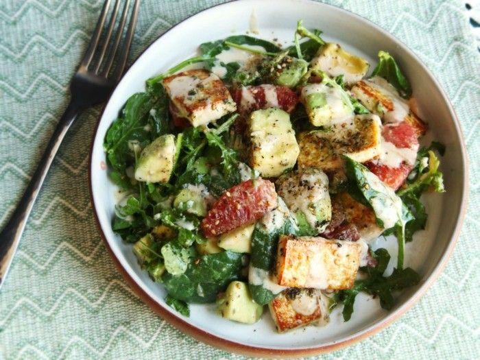 Kalorienarm kochen leichte rezepte mit fleisch gesundes for Kochen kalorienarm