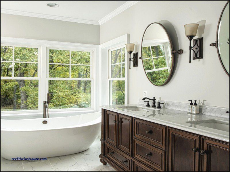 43+ Omega bathroom vanities cabinets type