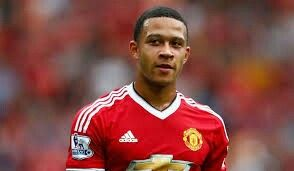 These are d same people.....the beard depay makes him look like a totally different person #2in1