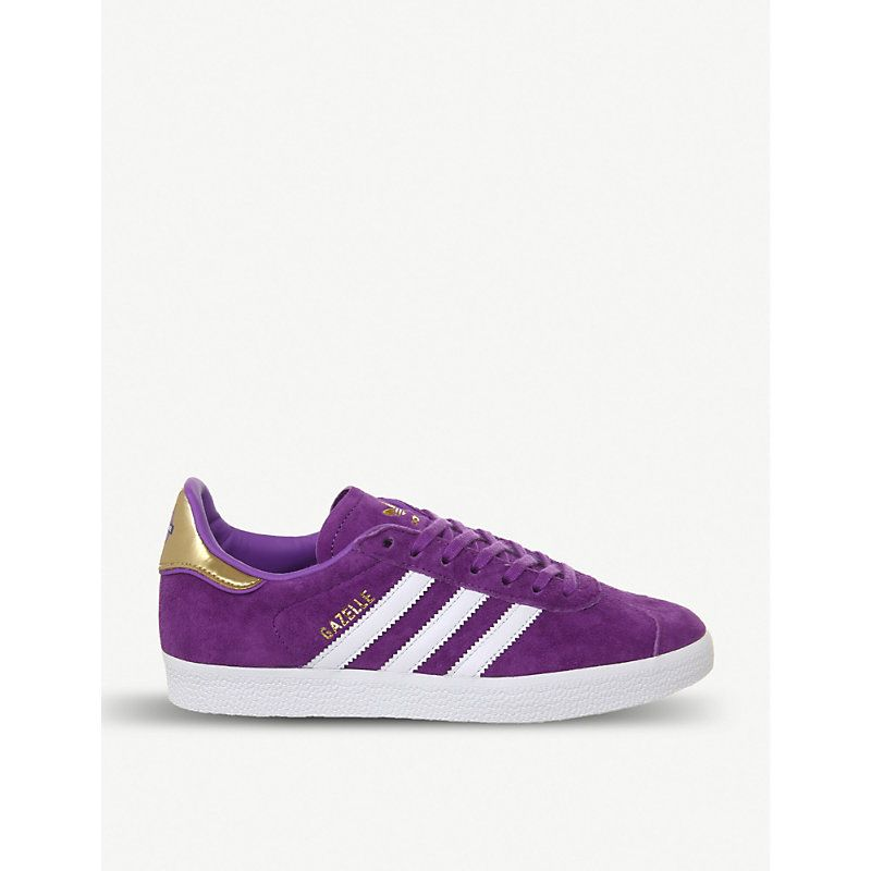 Adidas Originals X Tfl Elizabeth Line