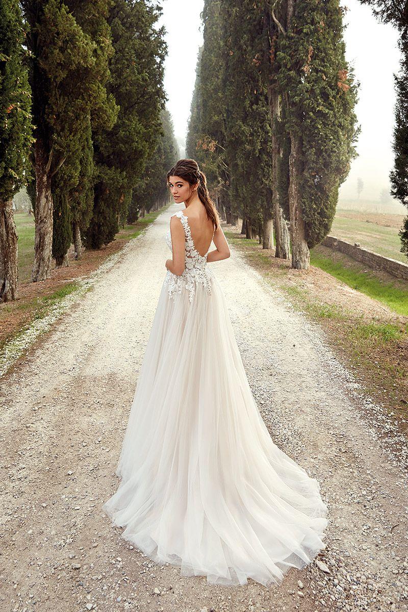 Wedding dress ek in stores now in wd designers