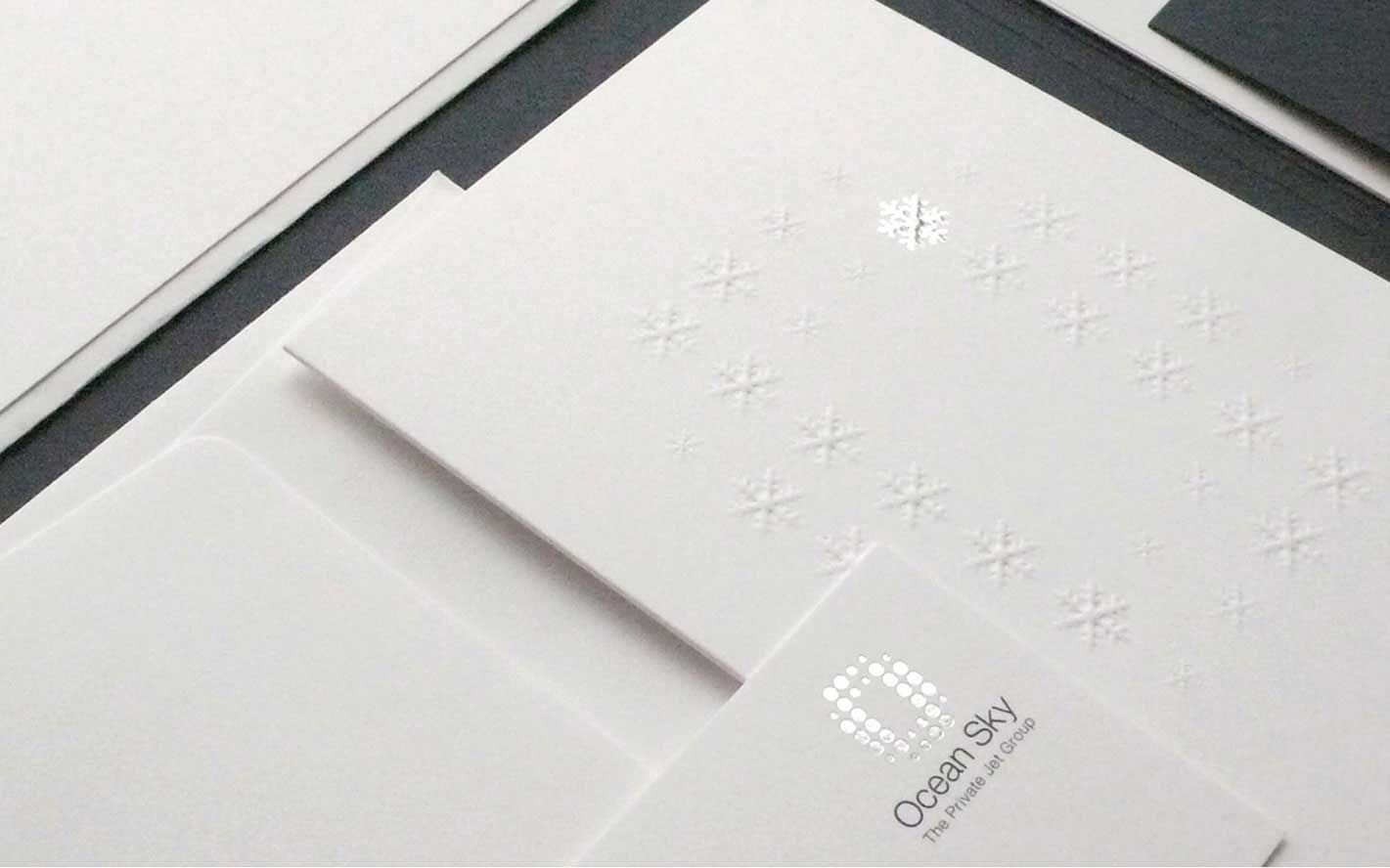Pin By Sonia Cameron Design On Corporate Identity