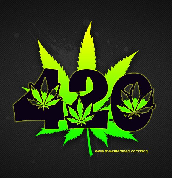 hi weed related backgrounds - photo #13