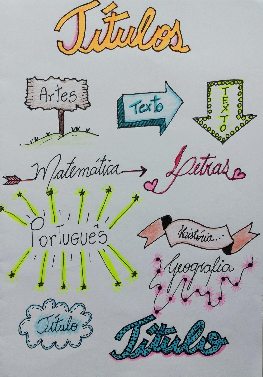Imagem Relacionada Font Di Scrittura Idee Diario Creativo