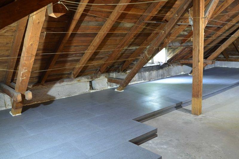 d mmung oberste geschossdecke dachboden duo zuk nftige projekte in 2019 dach d mmen. Black Bedroom Furniture Sets. Home Design Ideas