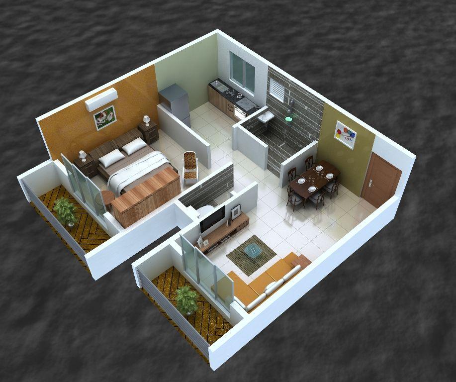 1 Rk Flats For Rent In Belapur Cbd Navi Mumbai 10 Studio Apartments For Rent In Belapur Cbd Navi Mumbai
