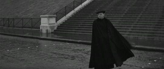 Les quatre cents coups (The 400 Blows) 1959