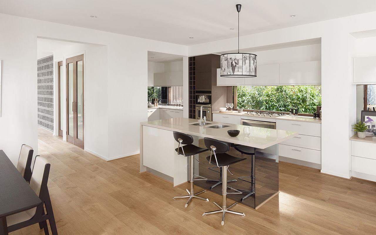 Home Design Lookbook Part - 28: Interior Design Gallery   Home Decorating Photos - LookBook