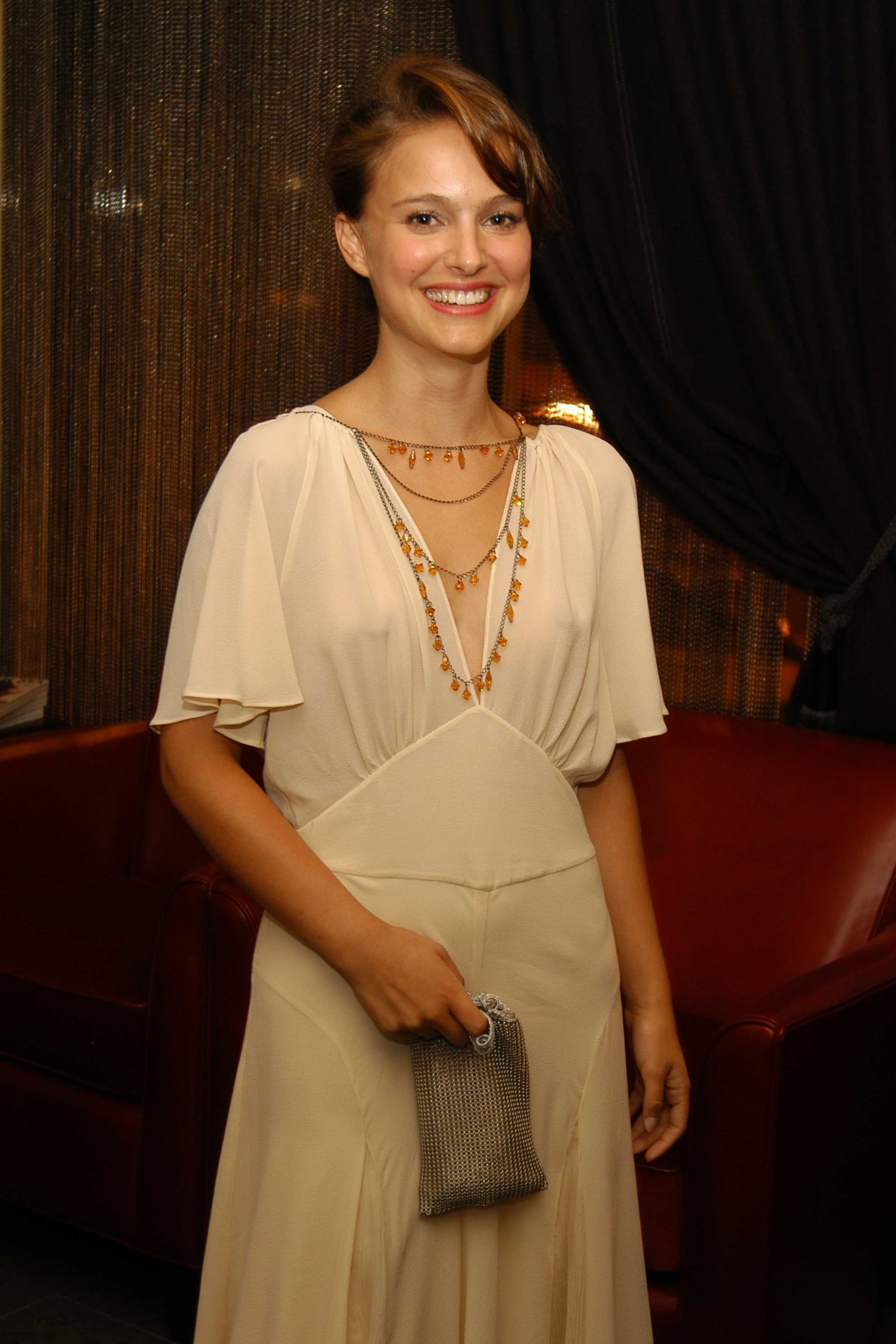 Rosamund kwan naked nude topless