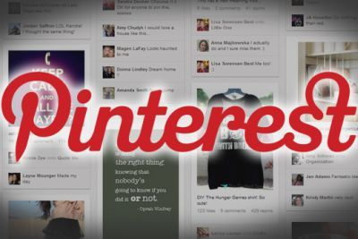 5 ways writing can boost Pinterest success | There's more to Pinterest than images. Here's how keywords, comments and descriptions can boost your likes and repins. http://www.ragan.com/SocialMedia/Articles/44908.aspx#