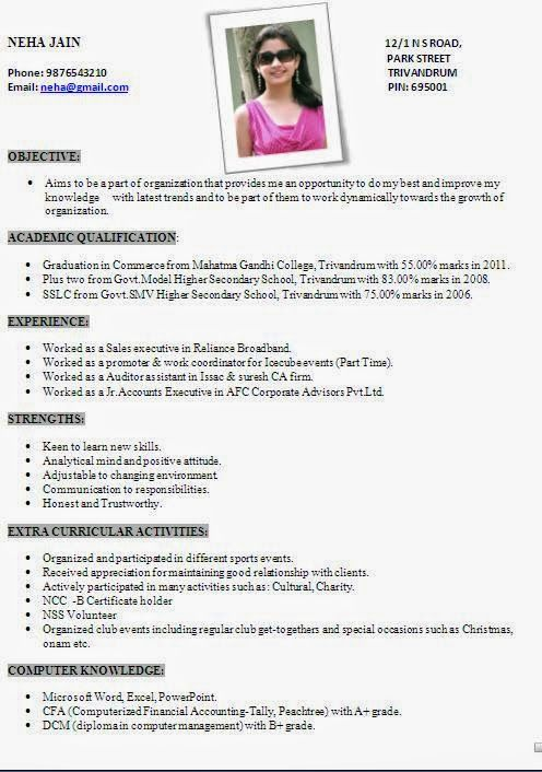 NSW teachers    wwwteachers-resumesau  Our bundles are - resume formats for freshers download