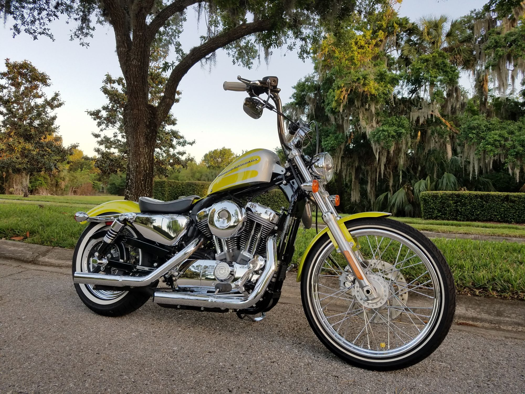 Finding 72 72 riders owners page 9 harley davidson forums