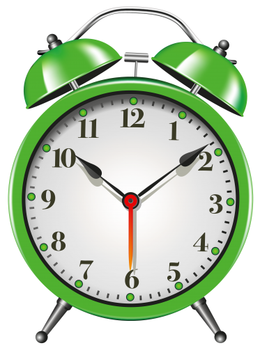 png web clipart re im d a rh pinterest com alarm clock clip art pictures cute alarm clock clipart