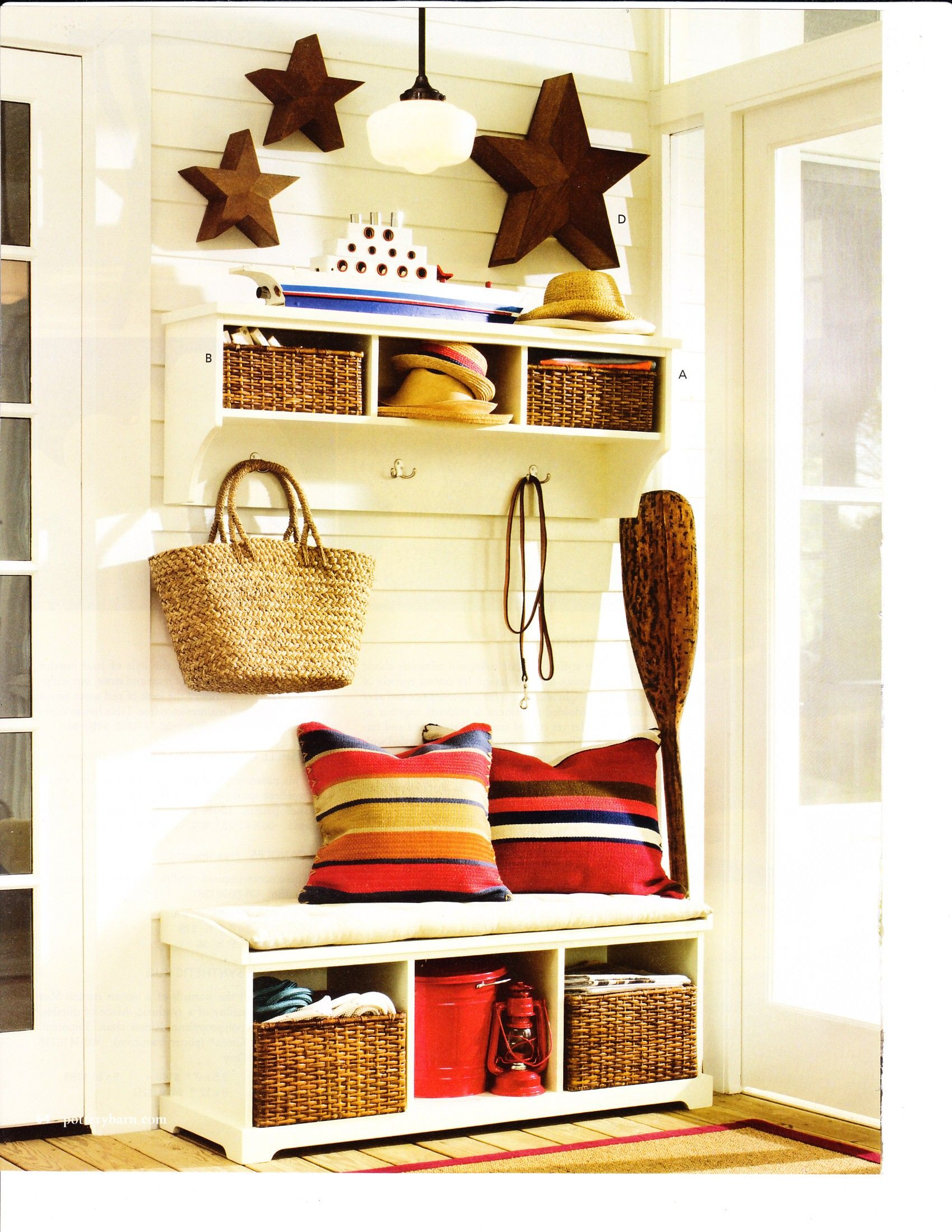 10 Things You Can Do Every Day to Be More Organized | Pinterest ...