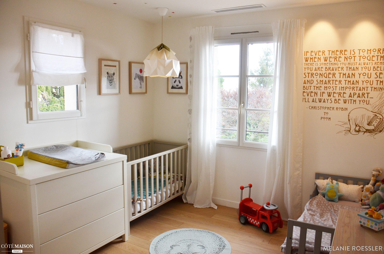 Cr Ation D Un Tage Sur Une Maison Existante Pour Ajouter 2 Chambres