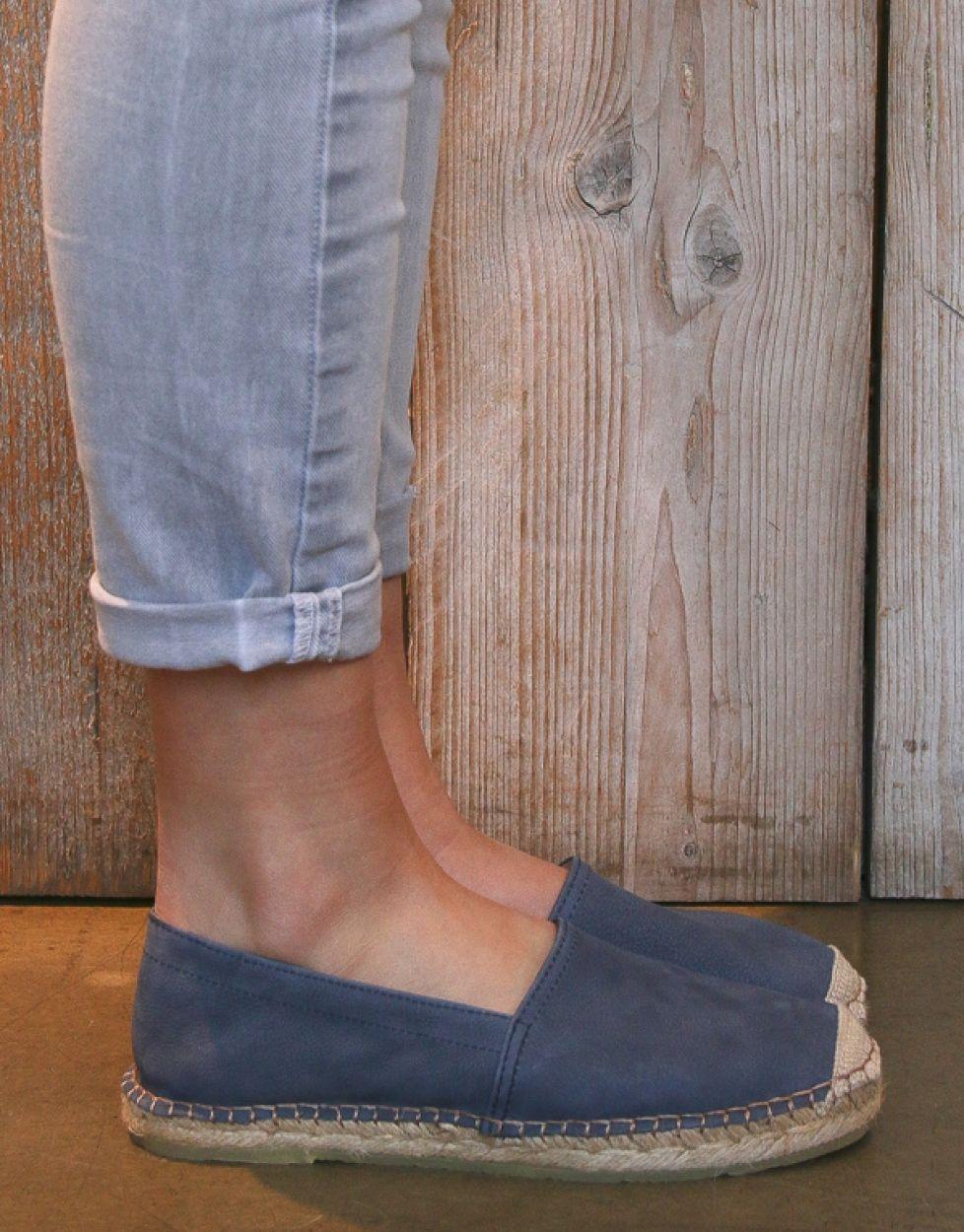 Blue Espadrille Fred De La Bretoniere Moscow Online Store Blue Espadrilles Espadrilles Women Shoes