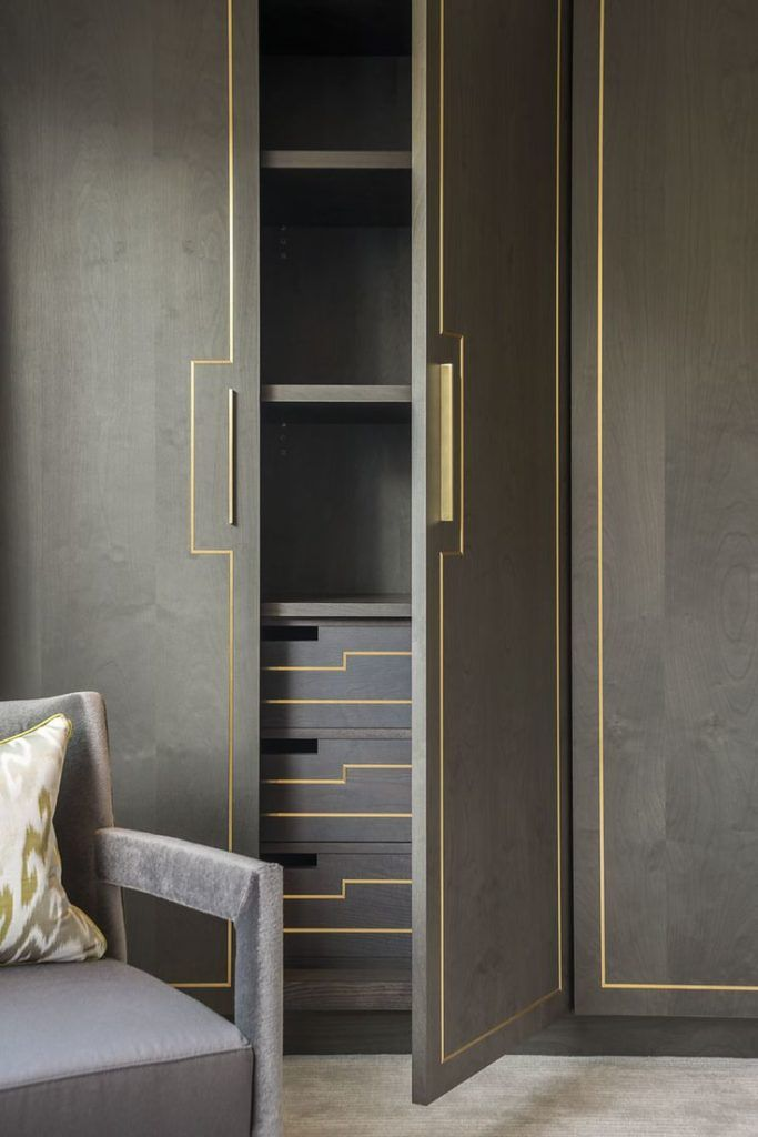 [Door Design] 17 Images Cupboard Door Designs. Best Wardrobe Door Designs  Ideas On
