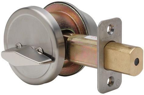 Choosing A Deadbolt Deadbolt Locksmith Lock Repair