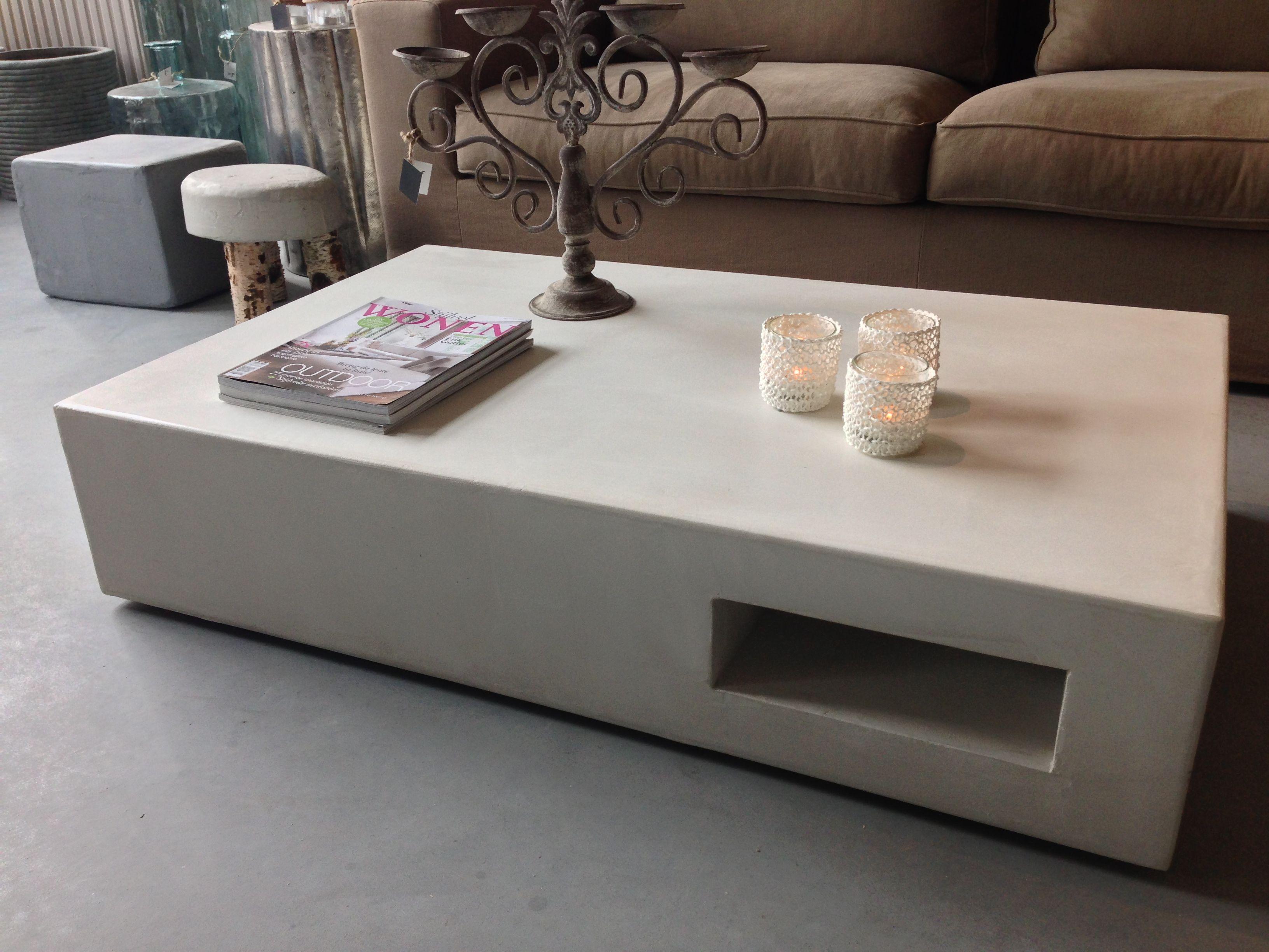 11 Couchtische Ideen Couchtische Tisch Wohnzimmertisch