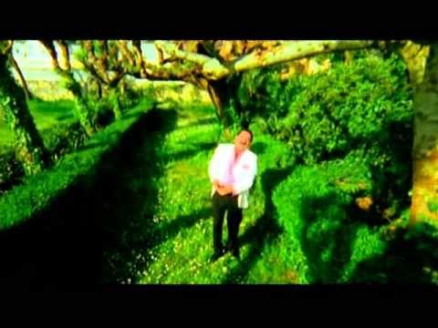 Ibrahim Tatlises Tamam Askim Youtube Music Videos Ibrahim Tatlises Music