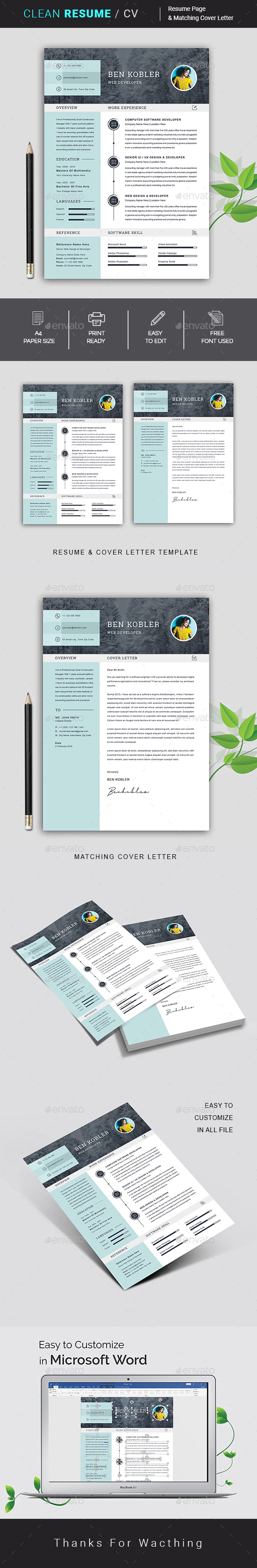 Pin by Jessica Brown on resume Resume, Cv template