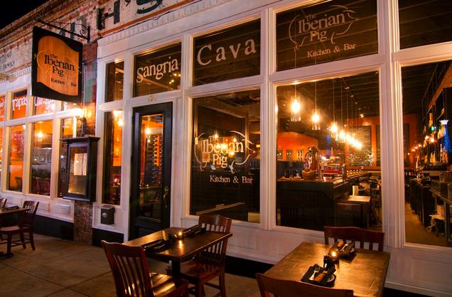 The 38 Essential Atlanta Restaurants, Winter 2020