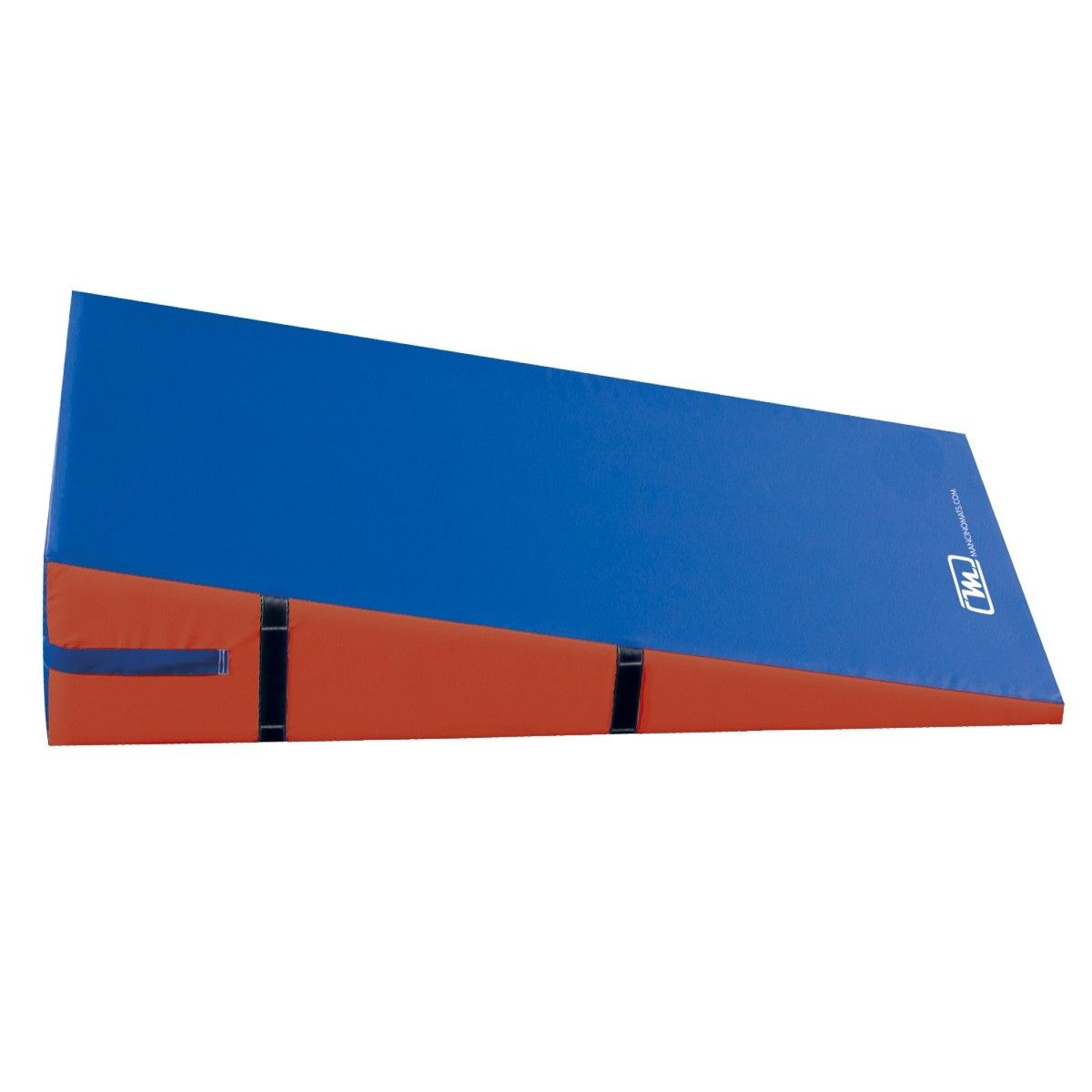 handstand life tumbl gymnasts mats package pin trak my is incline mat tumbling gymnastics