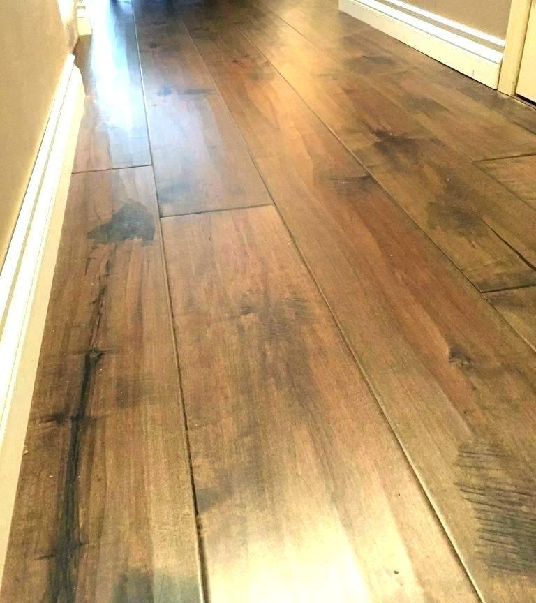 10 Pics Review Wood Flooring Calculator