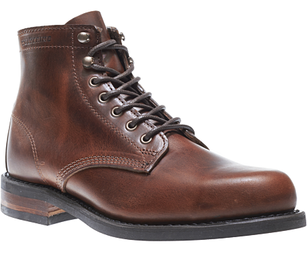 afa8f4c033c Wolverine - Kilometer Boot, Brown | Shoes | Boots, Brown Boots ...