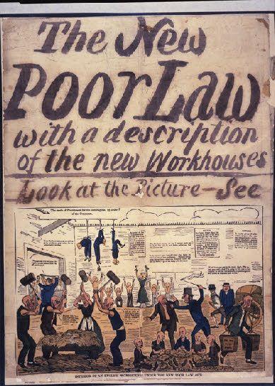 Victorian Era Mental Illnesses Facts: Asylums, Doctors, Treatments