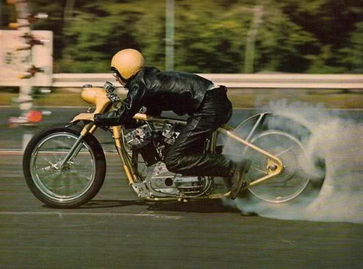 Vintage Fuel Drag Bikes The Jockey Journal Board Drags 2
