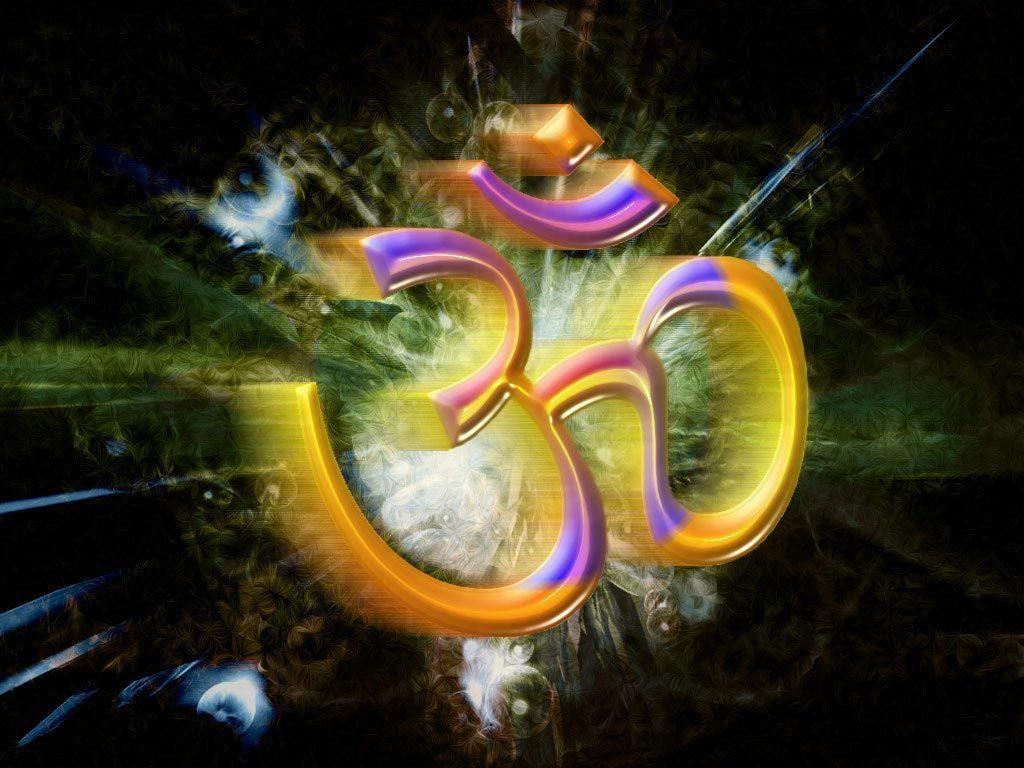 Om Hindu God Wallpapers Free Download Epic Car