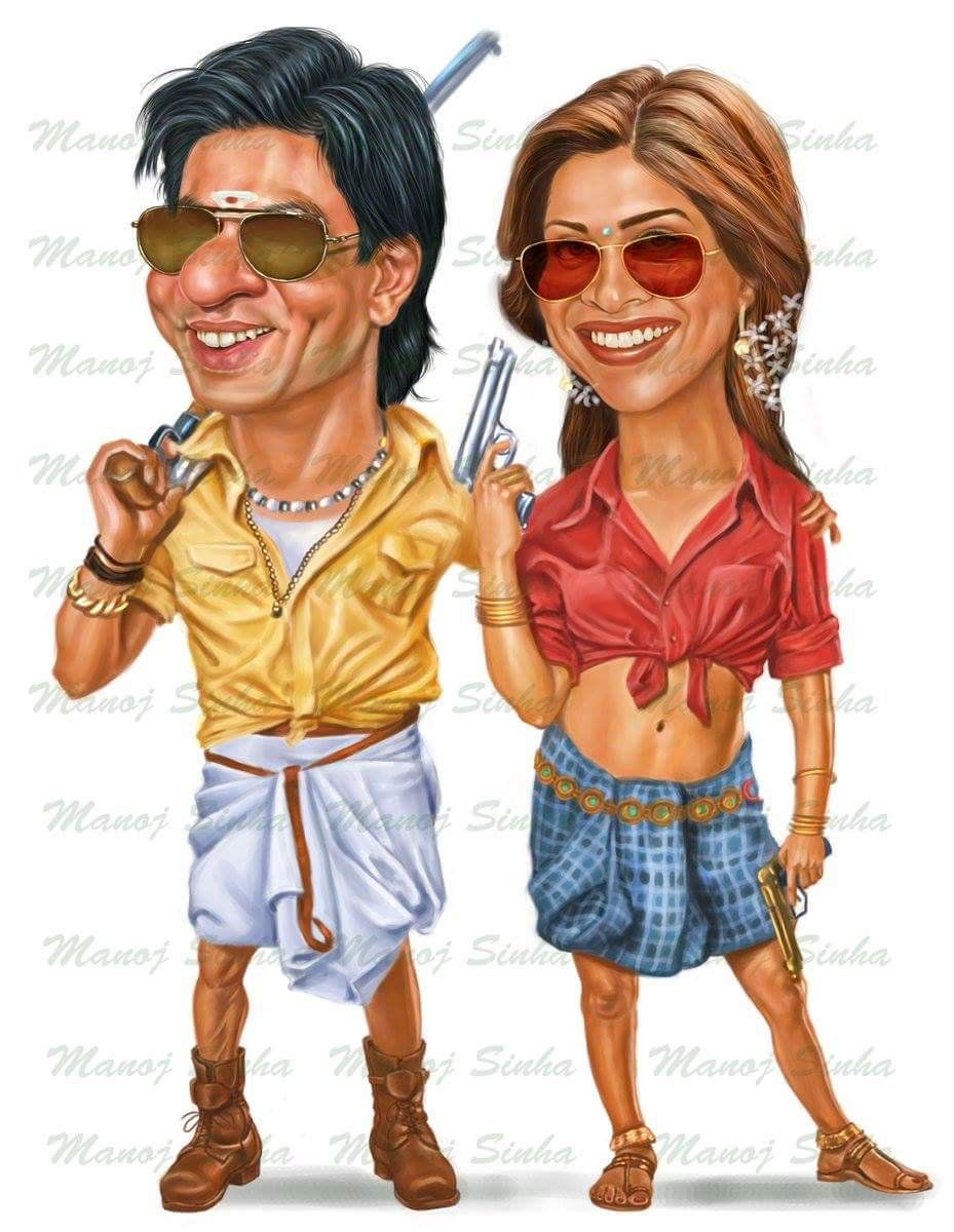 Pin By Bebi Bebo On Bday Party Iconic Movie Posters Bollywood Funny Old Film Stars