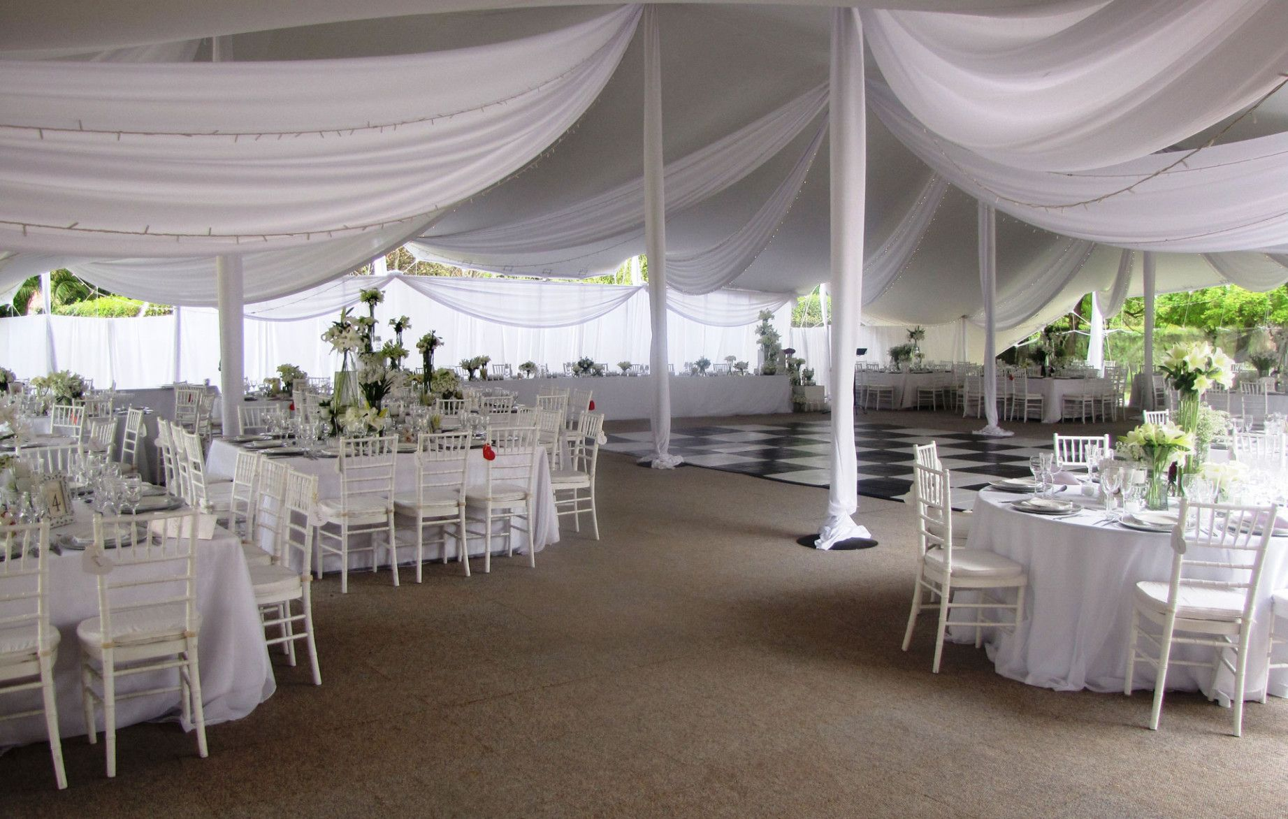 10 Important Life Lessons Cheap Wedding Venues In Pretoria Taught Us 10 Important Life Lessons Cheap Wedding Venues In Pretoria Taught Us Cheap Wedding Venu