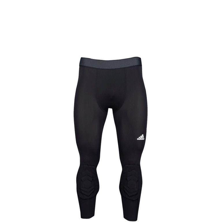 Pin on adidas men's bottoms