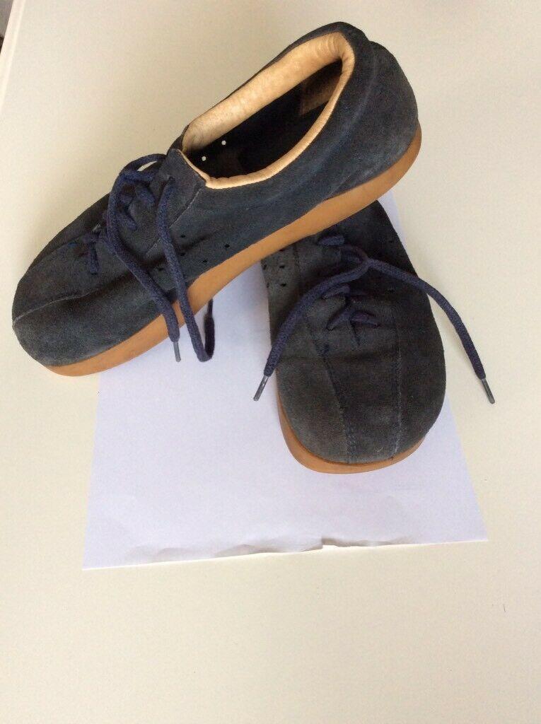 Adidas Schuhe 80er eBay Kleinanzeigen