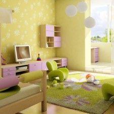 Modern feng shui childrens room.jpg