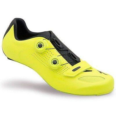 758cb96d6dc shoes Style Beckham David Neon works S Ed Ltd Fashion Shoe Road YgYqwv8
