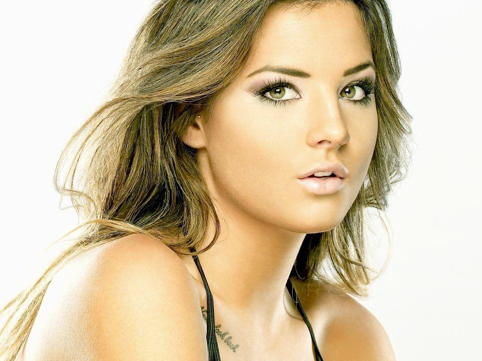 Las Vegas Makeup Artist Vegas makeup, Bridal makeup