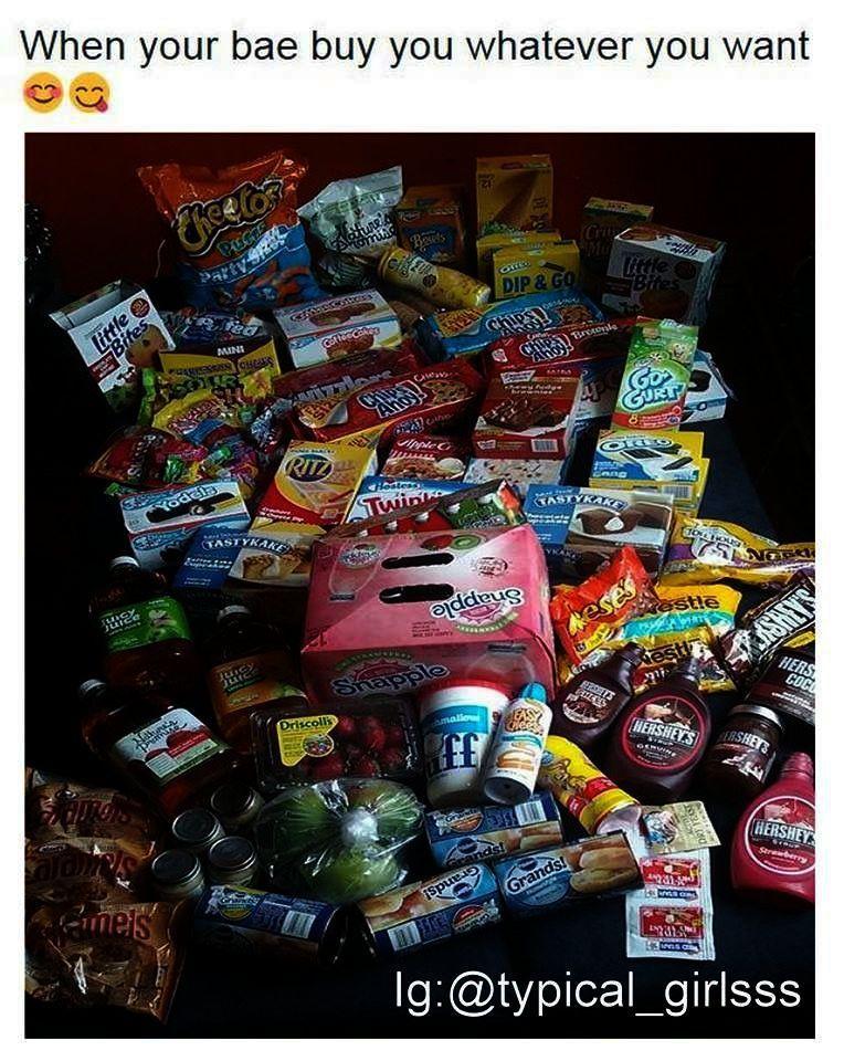 Best Junk Food Snacks Reddit into Snack Foods On Keto into