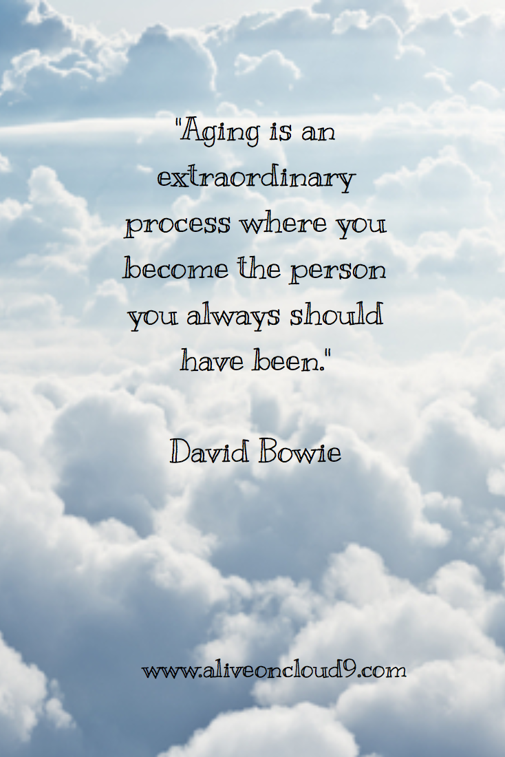 Inspirational Quote David Bowie Cs Lewis Quotes Words