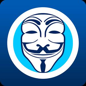 Kumpulan Aplikasi MOD VPN Handler untuk internet gratis 2017 di