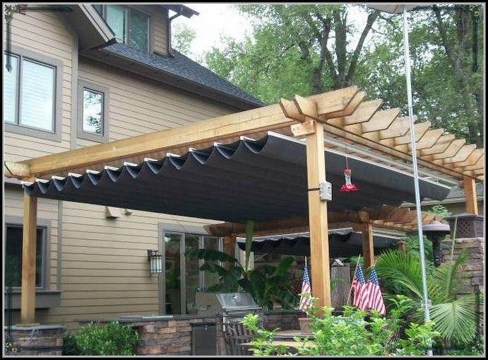 sliding shade patio cover uk - Yahoo Search Results Yahoo ... on Patio Cover Ideas Uk id=27163