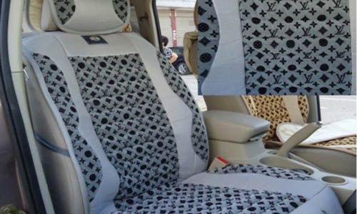 Tips For Buying Gucci Car Seat Covers Autos Seat
