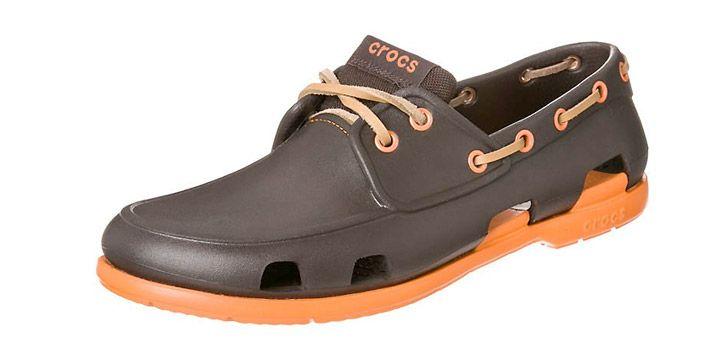 Naúticos 3339 HombreAhorro 95€ofertas Zapatos Para Crocs 4q3AR5Lj