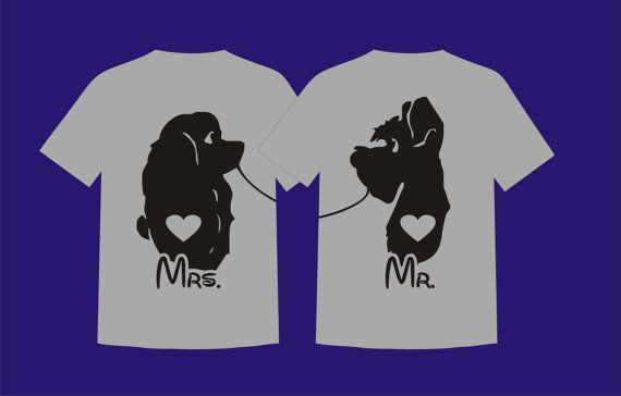 deb614f39 Disney Couple Shirts · Disney Couples · Hey, I found this really awesome  Etsy listing for Lady and the Tramp tees at