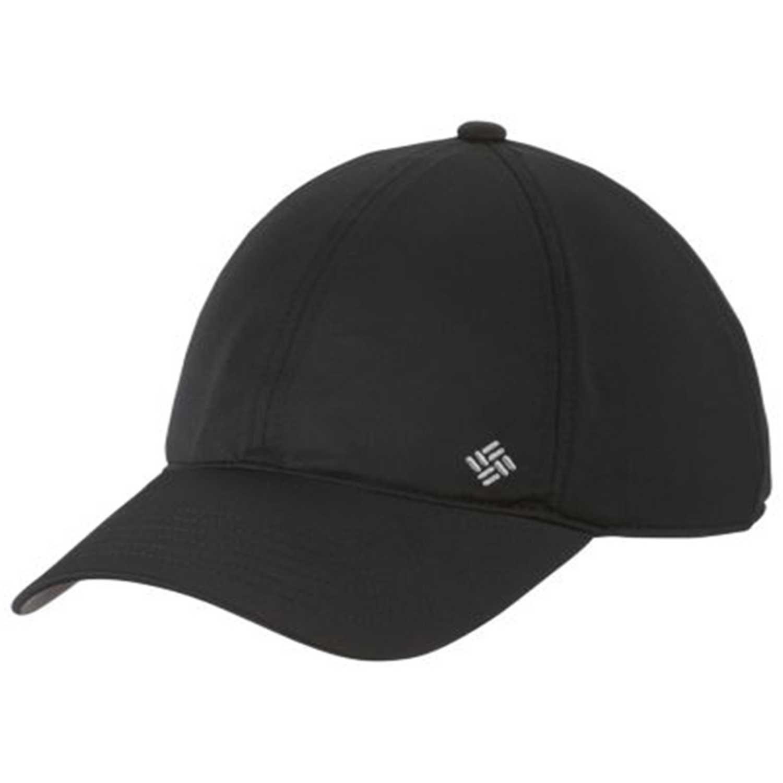 Fox Fashion Hats  eBay Clothes 0306d66def4