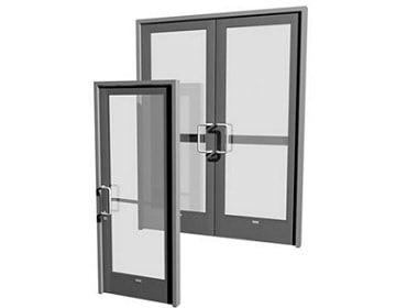 //bifoldsbidesign.com/aluminium-doors-colchester/ doors colchester  sc 1 st  Pinterest & http://bifoldsbidesign.com/aluminium-doors-colchester/ doors ...