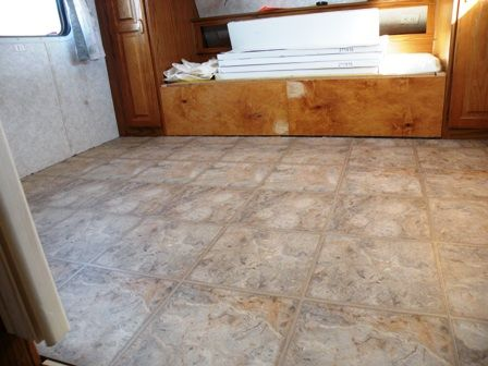 Allure Tile Installation Tile Design Ideas